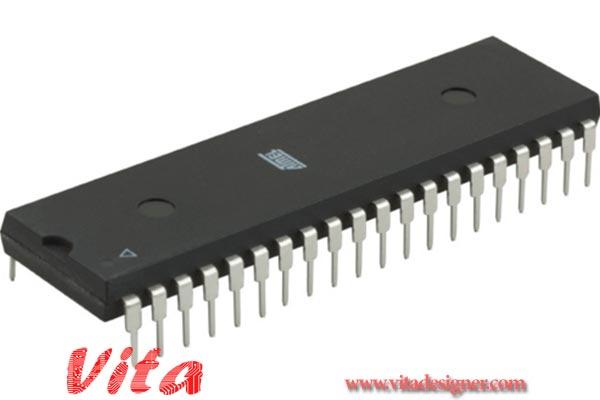 توسعه محصول سخت افزاری الکترونیکی