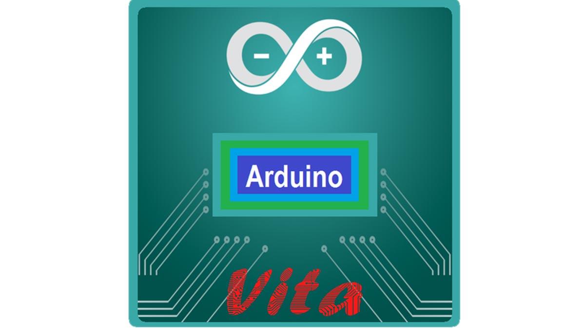 آردینو چیست؟